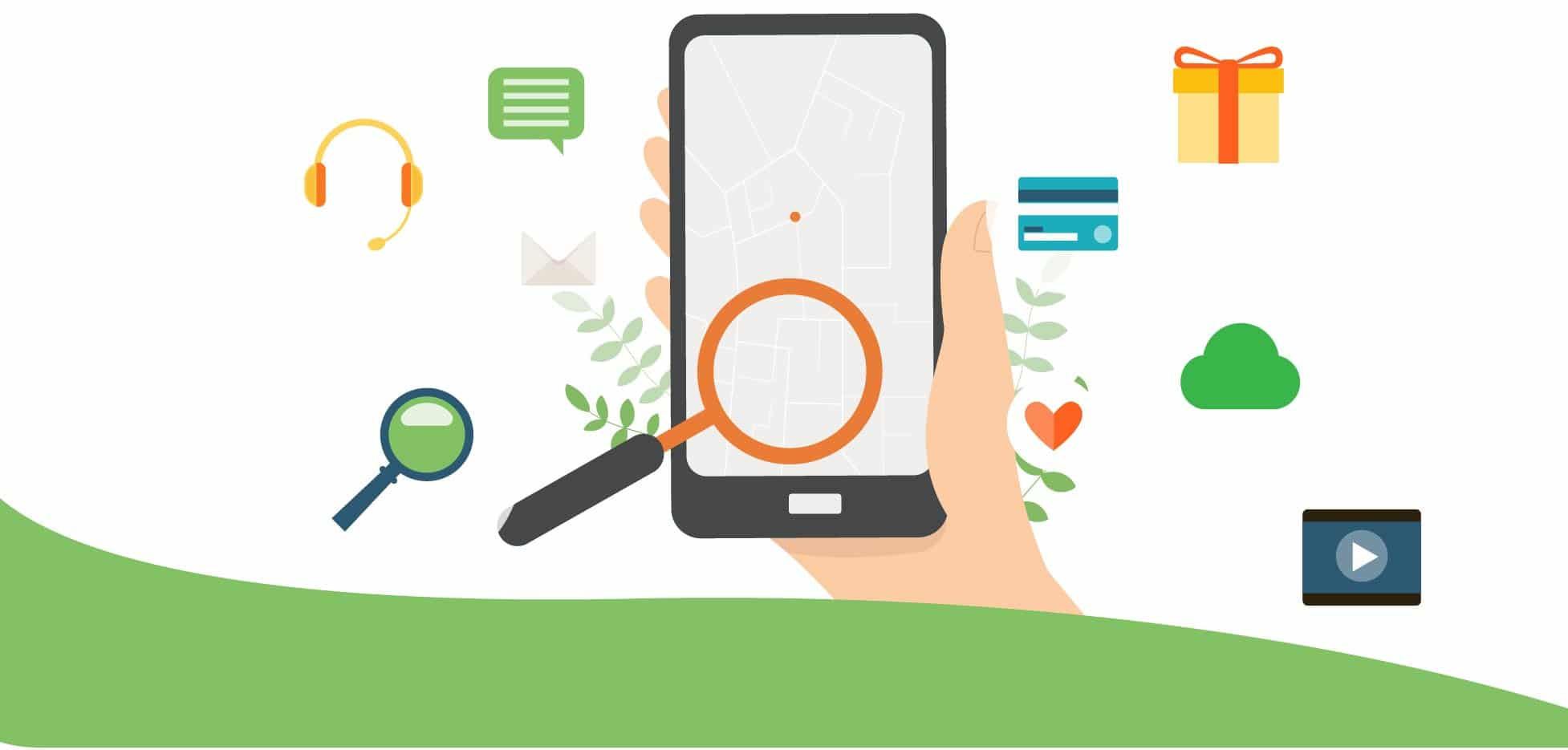Content Optimization For Mobile Search