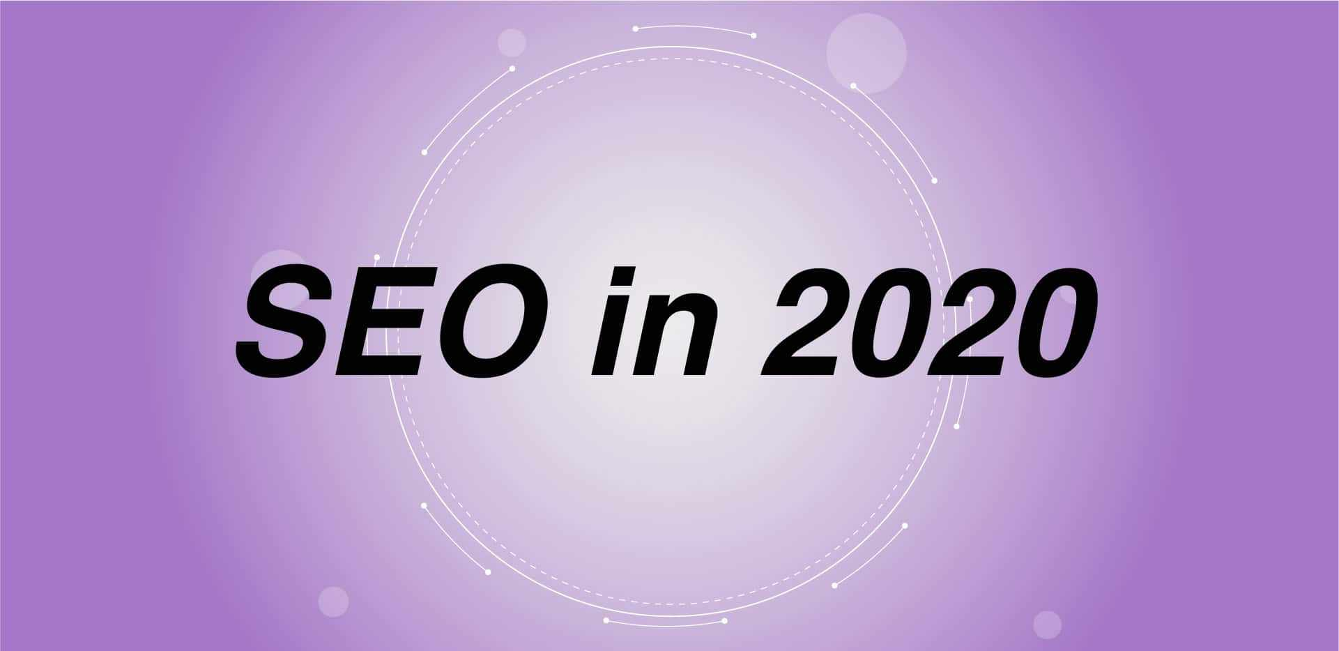 seo-in-2020-banner