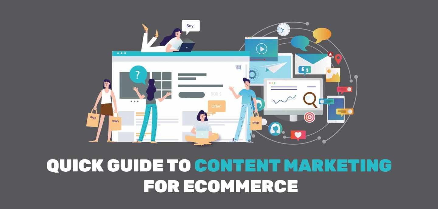 Quick Guide to Content Marketing for eCommerce-34