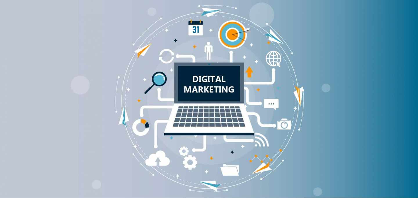 how-to-do-a-strategy-for-digital-marketing-banner