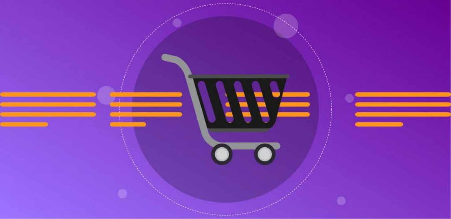 ppc_for_ecommerce_banner