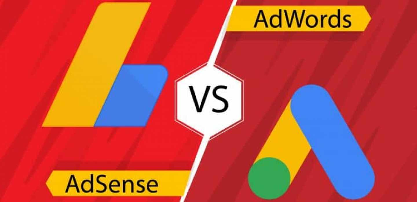 The Marketer's and Publisher's Dreams: Adwords vs Adsense