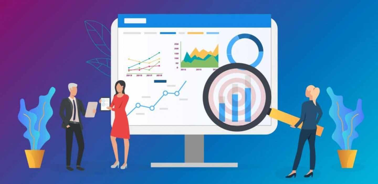 What is a KPI? KPIs You Should Start Using Today to Improve!