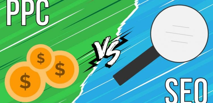 PPC vs SEO – How to Conquer Search Results