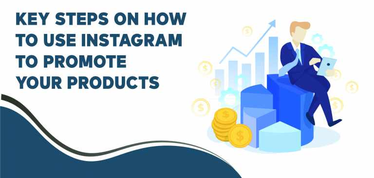 Promoting Products on Instagram_Vrootok